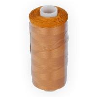 Micron Нить джинсовая 20s/2, №439 св.рыжая