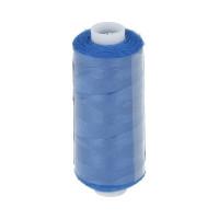 Micron Нить джинсовая 20s/2, №288 синяя