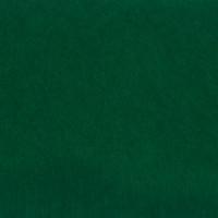 "Фетр ""BLITZ"" жесткий, 1мм, 20см х 30см, №049 т.зеленый"