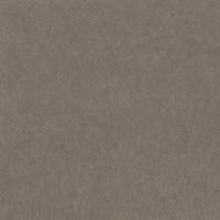 "Фетр ""BLITZ"" жесткий, 1мм, 20см х 30см, №105 серый"