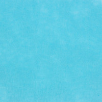 "Фетр ""BLITZ"" жесткий, 1мм, 20см х 30см, №CH676 голубой"