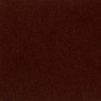 "Фетр ""BLITZ"" жесткий, 1мм, 20см х 30см, №CH687 коричневый"