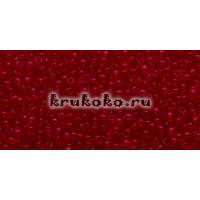 Бисер Toho 11/0 Прозрачный рубин (TR-11-5C)
