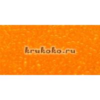 Бисер Toho 11/0 Прозрачный светлый гиацинт