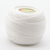 YarnArt Canarias Пряжа, белый