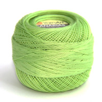 YarnArt Canarias Пряжа, зеленый