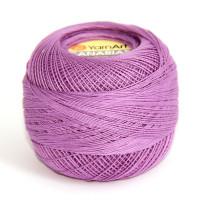 YarnArt Canarias Пряжа, фиолетовый