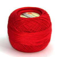 YarnArt Canarias Пряжа, красный