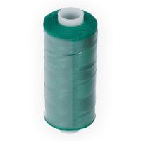 Micron Нить джинсовая 20s/2, №215 зеленый