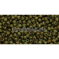 Бисер Cotobe 11/0 Античный виноград (CTBJ038)