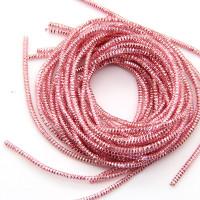 Трунцал, 1 мм, розовый (5 гр)