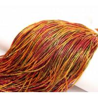 Трунцал, 1 мм, разноцветный (5 гр)