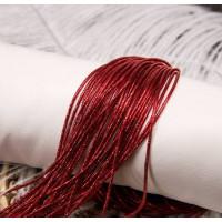 Трунцал, 1,5 мм, красный (5 гр)