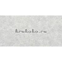 Бисер Miyuki Delica 11/0 Прозрачный хрусталь (DB0141)