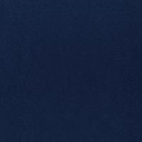 Фетр моделируемый Rayher, темно-синий, 1,5мм, 30х22,5см