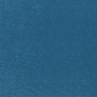 Фетр моделируемый Rayher, голубой, 1,5мм, 30х22,5см