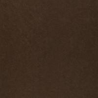 Фетр моделируемый Rayher, темно-карий, 1,5мм, 30х22,5см