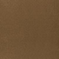 Фетр моделируемый Rayher, каштановый, 1,5мм, 30х22,5см