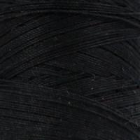Нить армированная 100ЛЛ 200м, черная