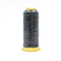 Micron Нить капроновая 300D/3, черная